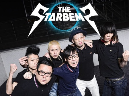 thestarbems