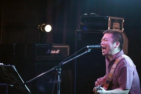 hidekiyoshimura