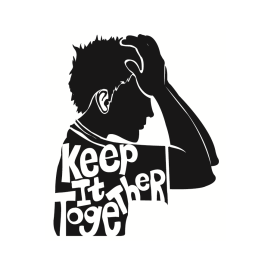 keepittogether